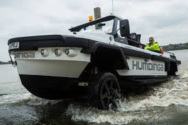 Watch: World's First High-speed Amphibious Truck Heads Down The ... Russian Burlak Amphibious Vehicle Wants To Make It The North Uk Client In Complete Rebuild Of A Dukw Your First Choice For Trucks And Military Vehicles Suppliers Manufacturers Dukw For Sale Uk New Car Updates 2019 20 Why Purchase An Atv Argo Utility Terrain Us Army Gpa Jeep Gmc On 50 Flat Usax 23020 2018 Lineup Ride Review Truck Machine 1957 Gaz 46 Maw By Owner Nine Military Vehicles You Can Buy Pinterest The Bsurface Watercraft Hammacher Schlemmer