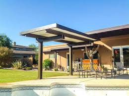 Free Standing Retractable Patio Awnings X Ft 6 Post Wooden Click ... Free Standing Retractable Patio Awnings Pergola Carport Beautiful Roof Back Porch Designs Awning Plans Diy Diy Projects The Forli Cover Retractableawningscom Outdoor Magnificent Alinum For Home Building A Ideas Canvas Gazebo Canopy Shade Creations Company St George Utah 8016346782 Fold Out Alfresco Backyard Design Display