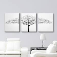 New Black And White Canvas Painting Ideas Zacharykristen