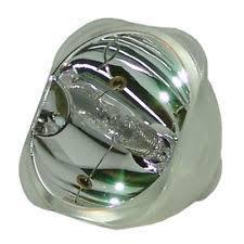 projector l bulbs for optoma ebay