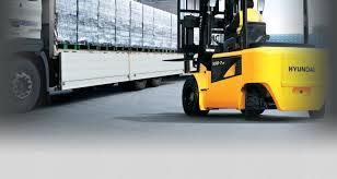 Forklift Training Classes | Lift Truck Training Liftgate Service Center Forklift Warehouse Trucks Services And Solutions Photos Click On Image To Download Hyundai 20d7 25d7 30d7 33d7 Cc Lift Truck Affordable Forklifts From A Leading Products Taylor Coent Material Handling Industrial Equipment Toyota Egypt Aerial Man Utility Scissor Stock Vector 627761096 Heavy Duty Forklslift Truckscontainer Handlersbig Red Northridge Tire Pros 1993 Ford Ranger 6 Inch I