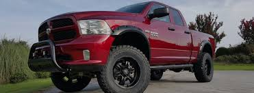 What To Expect From A Lifted Truck   Lifted Rocky Ridge Trucks ... About Rocky Ridge Krieger Motor Company Littleton Chevrolet Buick Truck Sweepstakes Nh York Ford Inc New Dealership In Saugus Ma 01906 Trucks Dd Motors Allstar Gmc Youtube Chevy Lifted Gentilini Woodbine Nj Jud Kuhn Lifttrucks Silverado Altitude Luxury Package 2016 2500hd High Country Duramax Rockyridgebbt Twitter El Dorado Is A Mckinney Dealer And New Car