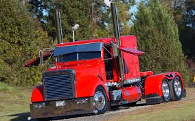 Freightliner Classic Big Rig Truck Custom Wallpaper | 1920x1200 ... Freightliner Hoods Stretched Classic Readers Custom Steel Hauler 2007 M2 106 Dump Truck For Sale 156326 Kilometers Coe Semi Crazy Pinterest Rigs Trucks White Long Hood Rig With Old Style Breathers Custom American Simulator Xl Review Built Steemkr Freightliner Classic Custom V20 For 125 Ets2 Mods Euro Roll Off Vocational Trucks Ebay Unique 1997 Marmon Day Cab Peterbilt Truck Dtna Recalling More Than 18000 Cascadia