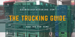 Hauling FEMA Loads: What Trucking Companies Should Expect Ri Gov Signs Bill Ending Bad Clause In Truck Contracts Driver Contract Agreement Template Awesome Hauling Fema Loads What Trucking Companies Should Expect Notice To Bidders Specifications And Proposal Co Fined For Improper Payment Of Drivers Ipdent Contractor Pdf Inspirational Rental Owner To James P Hoffa Ebt General President From Members The Tow Best Image Kusaboshicom New Pany Management Oversight Highway Routes Usps Office Templates Payroll Stockshoesclub
