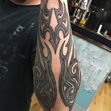 100 Best Forearm Tattoo