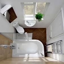 the 100 best small bathroom ideas bathroom design