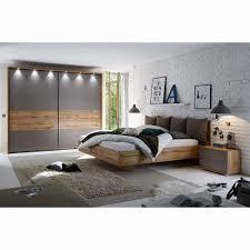 schlafzimmer einrichtung rikers