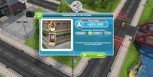 Sims Freeplay Halloween 2014 by Sims Freeplay Quests And Tips 2013
