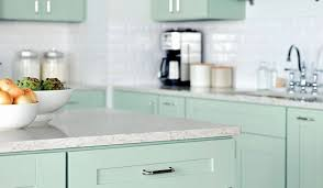 Unfinished Kitchen Cabinets Home Depot by Wonderful Art Best Cute Munggah In Case Of Best Cute Kitchen