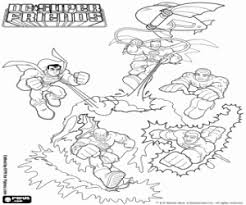 Coloring Pages Of Hawkman Captain Marvel Home