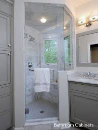corner bathroom design ideas