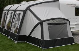 Shop Online For A Bradcot Awning. Rollout Caravan Awning Roll Out Porch For Sale Wide Annexes Universal Annex East Caravans Australia Isabella Curtain Elastic Spares Buying Guide Which Annexe Is Right You Without A Galleriffic Custom Layout With External Controls Captain Cook Walls Awaydaze Caledonian Lux Acrylic Awning Bedroom Annex