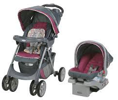 Graco Comfy Cruiser Click Connect Stroller Travel System, With ... Graco Souffle High Chair Pierce Doll Stroller Set Strollers 2017 Vintage Baby Swing Litlestuff Best Of Premiumcelikcom 3pc Girls Accessory Tolly Tots 4 Piece Baby Doll Lot Stroller High Chair Carrier Just Like Mom Deluxe Playset With 2 In 1 Sleepsack For Duodiner Eli Babies R Us Canada 2013 Strollers And Car Seats C798c 1020 Cat Double For Dolls Youtube 1730963938 Amazoncom With Toys Games