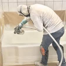 bathtub refinishing fiberglass expert 80 photos 17 reviews