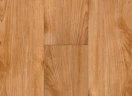 Tranquility Resilient Flooring Peel And Stick by Tranquility 2 Mmx6