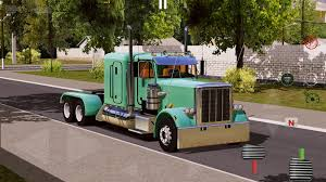 100 Driving Truck Games World Simulator 1060 APK Download Android
