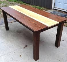 Trendy Cypress Dining Table Images Innovative Ideas Prissy Inspiration Rustic Tables In Reclaimed