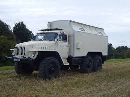 Your First Choice For Russian Trucks And Military Vehicles - UK Russian Your First Choice For Russian Trucks And Military Vehicles Uk Sale Of Renault Defense Comes To Definitive Halt Now 19genuine Us Truck Parts On Sale Down Sizing B Eastern Surplus Rusting Wartime Vehicles Saved From Scrapyard By Bradford Military Kosh M1070 For Auction Or Lease Pladelphia 1977 Kaiser M35a2 Day Cab 12000 Miles Lamar Co Touch A San Diego Used 5 Ton Delightful M934a2