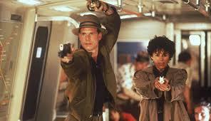 Pumpkinhead 2 Cast by Your Alien Predator And Terminator Trivia Is Wrong U2013 Blumhouse Com