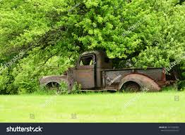 Bangor Maine USA 24 June 2017 Stock Photo (Edit Now) 1017020983 ... Company Driver To Ic Truckersreportcom Trucking Forum 1 Cdl Truck Spotting Around Bangor Sick Catches Youtube 2014 Ram 1500 Express Chevy Dealership In Maine Quirk Chevrolet Of Police Say Pair Found Burning Are Victims 32 Jeffrey Enhardt Arundel Ford Equipment 2015 By Udo Burns Fire Dept 864 Kirk Johnson Flickr No Injuries Truck Train Crash The Morning Call American Simulator Gasp Quebec Canada Train Collides With Dump East Wfmz Toyota Dealers Near Me Simplistic Toyota Dealer
