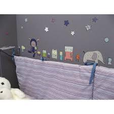 stickers pour chambre d enfant stickers chambre enfants stickers chambre bb stickers muraux