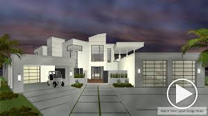 104 Home Designes Designer Design Software For Diy