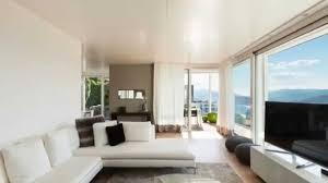 25 Luxury Living Room Designs