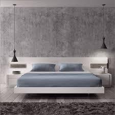 40 moderne einbetten die ein schäbiges schlafzimmer