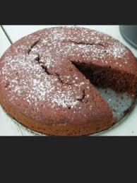 gâteau au chocolat très facile recette très facile le