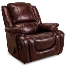 sofa sofa mart wichita ks rifpro org
