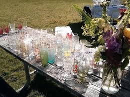 Used Wedding Decor For Sale Ruffled This Website Is Full Of Gently Way Cheaper Decorations Ontario