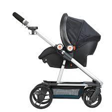 4moms Bathtub Babies R Us by Gb Evoq Travel System Stroller Teal Gb Babies