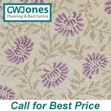 Brintons Carpets Uk by Brintons Carpets Laura Ashley Collection Bristol Stockist Cw