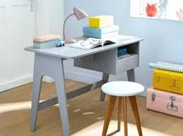 bureau location geneve recherche bureau pas cher bureau 70 cm largeur location bureau pas