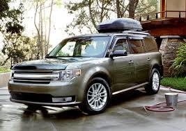 2013 Ford Flex   Ford   Pinterest   Ford Flex, Ford And Cars The Crate Motor Guide For 1973 To 2013 Gmcchevy Trucks Gmc Canyon Reviews Price Photos And Specs Car Ford Taurus Review Top 2019 20 Fiveyear Rewind 6 Used Cars From Carfax Blog Most Reliable Pickup In Consumer Reports Rankings 2018 Cargurus Best Awards Full Size Truck Ram 1500 2014 For Five Top Toughasnails Pickup Trucks Sted Considering Downsized Fseries Thedetroitbureaucom New Snow And Go Suvs Under 25000