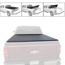 Cheap Truck Caps And Tonneau Covers, Find Truck Caps And Tonneau ... Chevy Trucks Hat Top Are Truck Caps Autostrach The Beautiful Truck Cap Built Into This Chevy Malibu Shitty_car_mods Premier Cap Photo Gallery 14c Silverado Gmc Sierra All Leer Fiberglass World Green Leer Topper Installed On A 2014 1500 Equipment Ladder Racks Boxes 2004 Chevrolet Ls Hunter With J4920b 2009 Crewshortltz4wdcapnav1 Colorado Best Of Camper Shell On Long Bed Are Manufacturing 8lug Magazine Covers S10 Cover