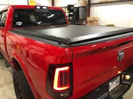 RECON 264369BK Dodge 09-14 RAM 1500 & 10-14 RAM 2500/3500 OLED TAIL LIGHTS  (Replaces Factory OEM Halogen Tail Lights) - Smoked Lens Julien Debono Tom Clancys Ghost Recon Wildlands Landmarks Jesse Trujillos Truck Next Door Los Lunas Nm Diesel Tech Magazine Kyle_f_reed With Smoked Gorecon Tails Recon Accsories Naval Infantry Image Thanatos Five Zero Mod For Special Ops Free Update Comes Next Week 264298bk Gmc Sierra 1617 123500 Only Fits Single Wheel Body Style Trucks Factory Oem Led Tail Lights Oled Tail Lights Smoked Jgsdf Type73 Light Land Rover Wmik W Milan Atgm 264369bk Dodge 0914 Ram 1500 1014 23500 Replaces Halogen Lens 082010 F250 F350 Projector Headlights Black Ccfl Pradia Facebook Promotruck 34 Singleplayer Gameplay German F150 Cab And Trailer Tow Mirrors Bfm Cars