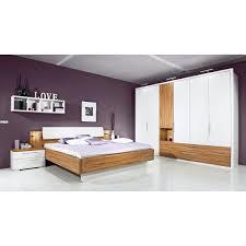 schlafzimmer zamaro mit 6 trg schrank