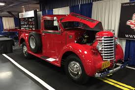2016 Sacramento Autorama Shows Off Trucks, Trucks & More Trucks ... 2018 Frontier Truck Accsories Nissan Usa In Stunning 4 Wheel Gallery Of 360 Modellbau Design Truck Accsories Ii 1 24 Italeri Custom Reno Carson City Sacramento Folsom Campways Accessory World 3312 Power Inn Rd Ca Minco Auto Tires 200 N Magnolia Dr Snugtop Rebel Camper Shells American Simulator To Fresno In Kenworth 2014 Silverado Youtube Chevrolet For Sale Kuni Cadillac Ds Automotive Collision Repair And Restyling Mission Mfg Llc 4661 Pell Unit 18 95838 Ypcom