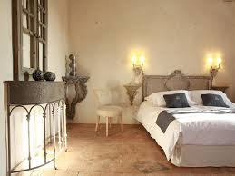 beaume de venise chambre d hotes bed and breakfast les remparts beaumes de venise booking com