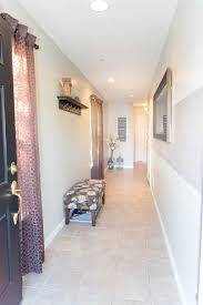 Best Tile Wappingers Falls Ny by Property In Poughkeepsie Dutchess County Wappingers Falls