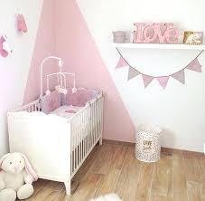 decoration chambre bebe mixte deco chambre enfant mixte luxe chambre d enfant mixte idee deco