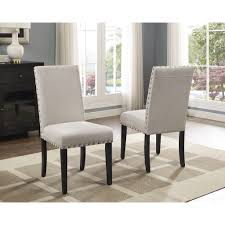 100 Wooden Dining Chair Covers Excellent Kitchen Table