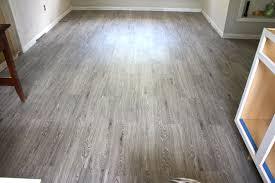 vinyl floating floor tiles zyouhoukan net