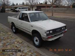 1985 Nissan King Cab 4x4 Parts ✓ Nissan Recomended Car Datsun Truck Agr Ratsun Ums Eng Ngd Butor Restorat Parts San Kup Ute Nz Posts Facebook Aoshima 1 24 720 Cal Look Single Cab Short Body Pickup Round 2 Mpc 125 1975 620 The Sprue Lagoon B210 Brake Booster Pretty Car Ford Dealer King Kong 1978 6x6 Deans Hobby Stop Colctable Model Car Truck Motocycle Kits Your Favorite Type Year Of Oldnew School Pickup Questions What Is It Worth Cargurus 520 Oem Original Owners Manual Rare 6672 67 68 69 1970 71 Wikiwand Pickapart Recycled Auto Parts In Stafford And Fredericksburg