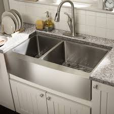 Rohl Fireclay Sink Cleaning by White Enamel Kitchen Sinks Cleaning Ceramic And Enamel Sinks