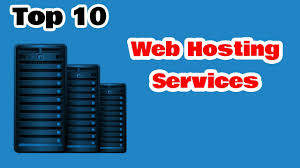Top 10 Best Web Hosting Services 2017 - 2018 - YouTube Top 10 Best Website Hosting Insights February 2018 Web Ecommerce Builders 2017 Youtube Hosting Choose The Provider Auskcom Web Companies 2016 Cheap Host Companies Uk Ten Hosts Free Providers Important Factors Of A Hostingfactscom And Hostings In Review Now Services 2012 Infographic Inspired Magazine Where 2 Hosttop India Where2