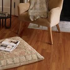 mannington adura plank luxury vinyl plank flooring