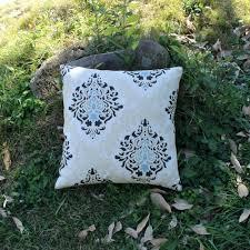 18x18 Pillow Inserts 18x18 Pillow Insert Ikea 18x18 Pillow Insert