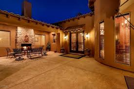 100 Boulder Home Source 36245 N View Drive Scottsdale AZ MLS 5391205 Rimsza